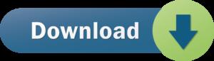 Old Bet9ja mobile App Apk Download|bet9ja android app free download