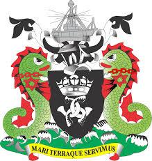 Nigerian port authority recruitment 2019/2020