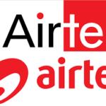Airtel data