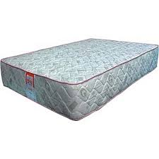 See prices of VitalFoam mattress, types, distributor in Nigeria  (fact) Orthopedic, Grand, Corona