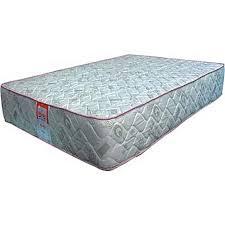 See prices of VitalFoam mattress, types, distributor in Nigeria (fact) Orthopedic, Grand, Corona