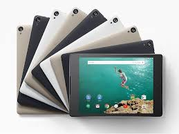 HTC Tablets prices in Nigeria 2019 cheap HTC Google Nexus 9/LITE