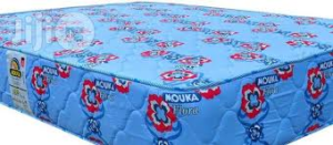 Mouka Foam: Mattress Sizes & Prices - List -  depot and location