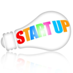100 small scale business ideas in Nigeria that are lucrative