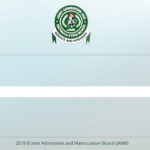Jamb result checker 2019/2020
