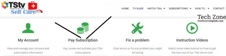 TSTV Decoder Price, Channels List, Subscription Packages in Nigeria