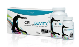 cellgevity-price-in-nigeria