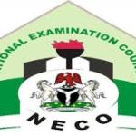 NECO gec result