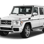 Mercedes G-Wagon Prices in Nigeria Naira() mercedes benz g wagon bulletproof price