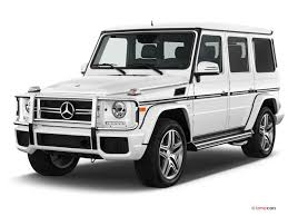 Mercedes G-Wagon Prices in Nigeria Naira() mercedes benz g wagon bulletproof price