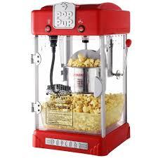 See Popcorn machine prices in Nigeria