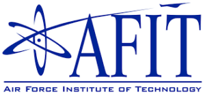 AFIT Post UTME Screening Form requirement of Air Force Institute of Technology|cut off mark