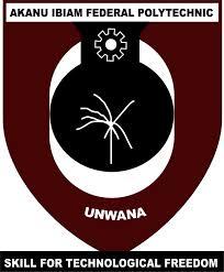 Federal Poly uwanna