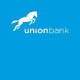 Union Bank recruitment