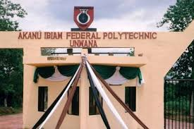 Akanu Ibiam Federal Poly Cut off Mark 2019/2020 and Departmental Cut off Point - UWANAPOLY