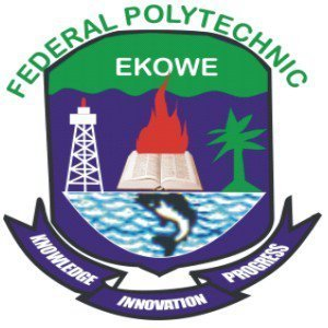 Federal Poly Ekowe JAMB Cut Off Mark For All Courses for jamb and Departmental (FEDPOEKO)