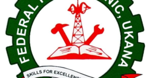 Federal Poly Ukana JAMB Cut Off Mark For All Courses