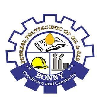 Federal Poly of Oil & Gas Bonny Cut-Off Mark