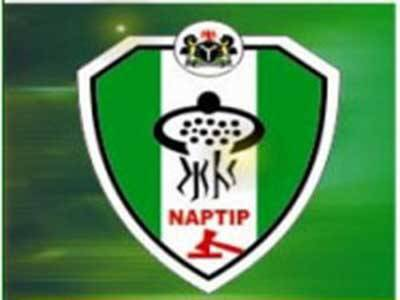 NAPTIP Recruitment and How to Apply for Vacancies Online/www.naptip.gov.ng