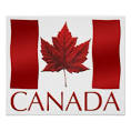 Canadian (Canada) Visa Application In Nigeria & Requirements: Best Guide on how to Apply