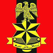 Nigerian army recruitment list of successful candidates